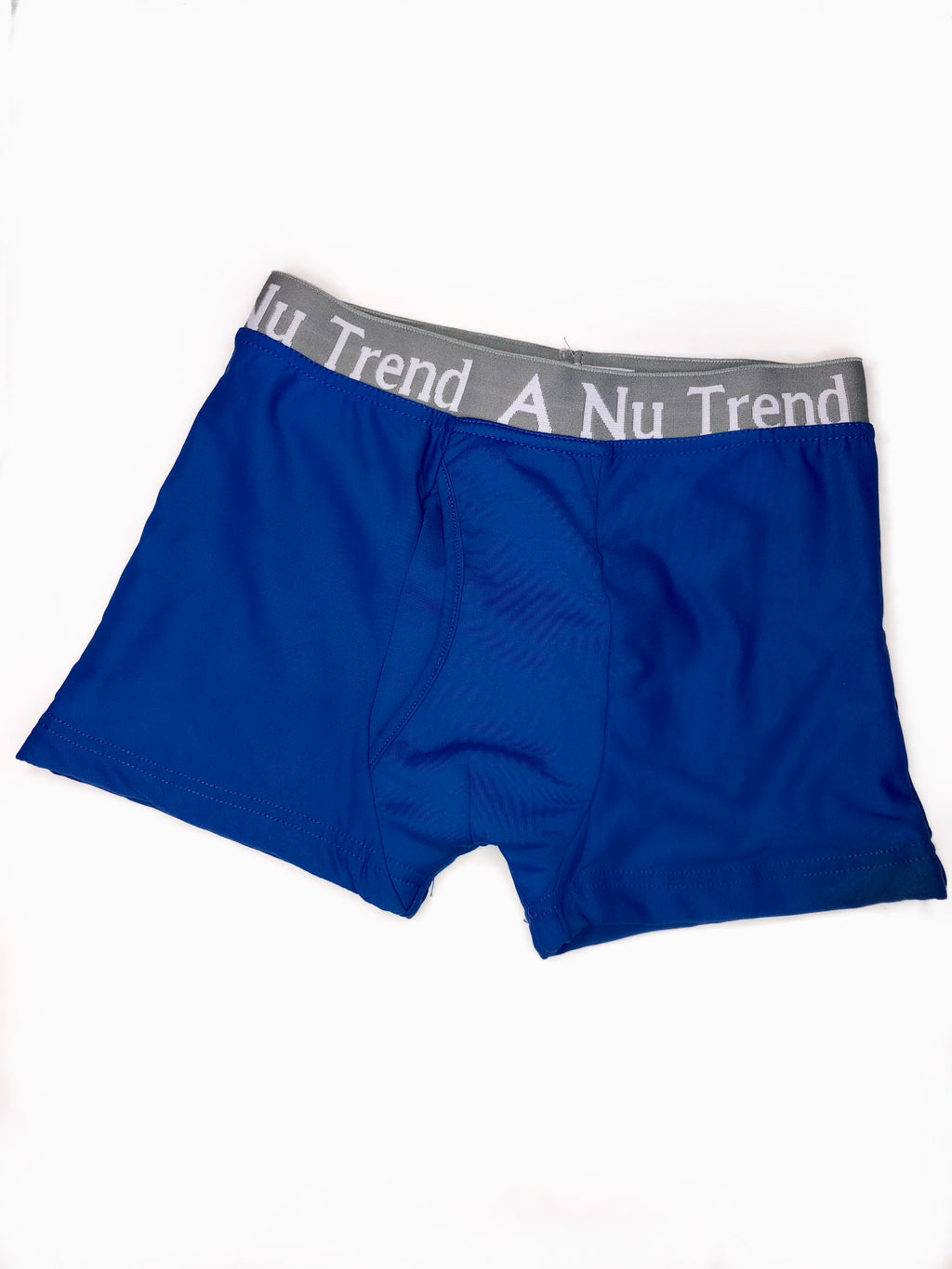 EMF/EMR Male Brief - A Nu Trend