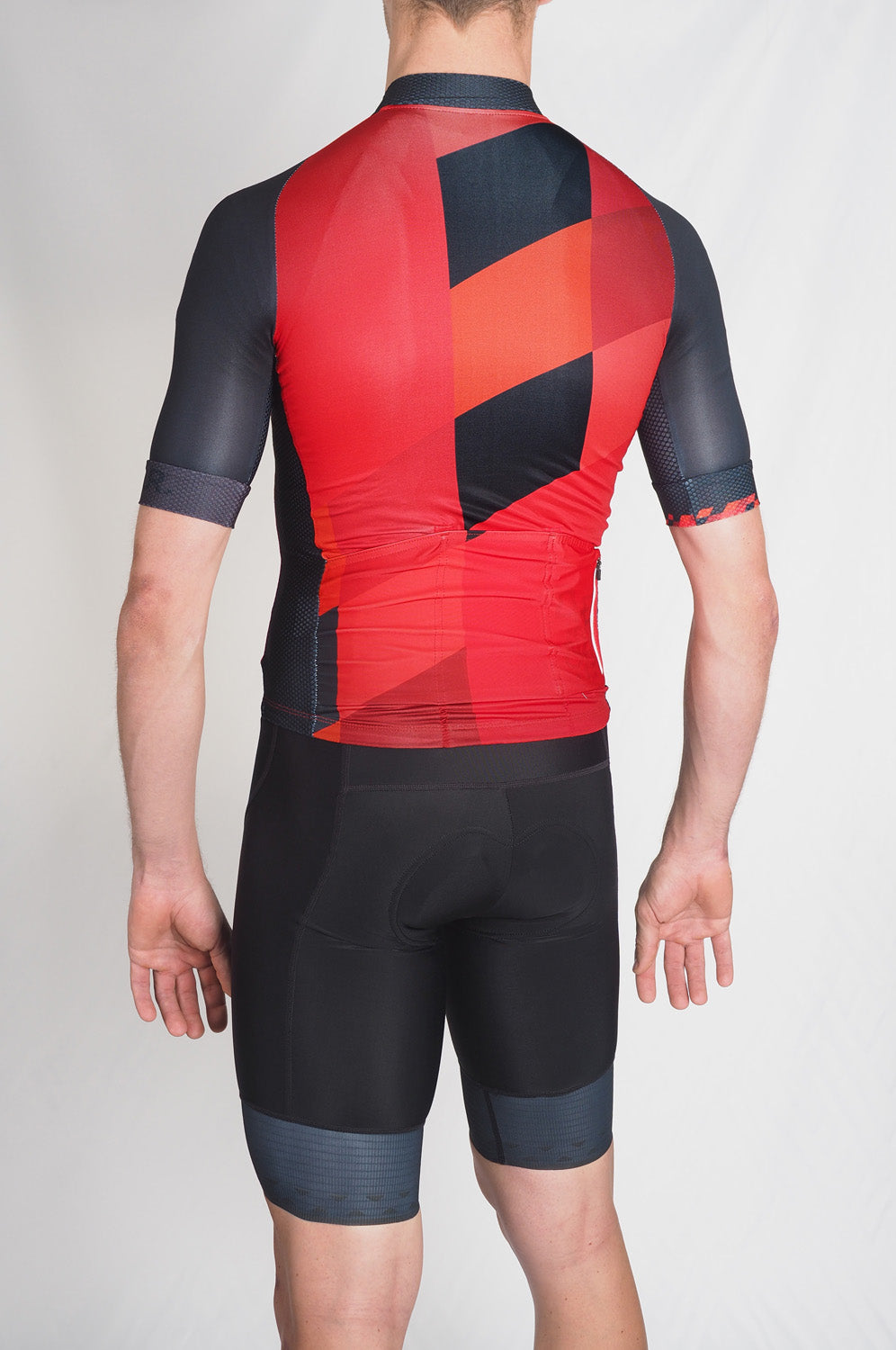 Pace Line Team Jersey