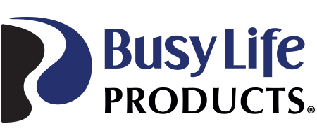 Busy Life Products