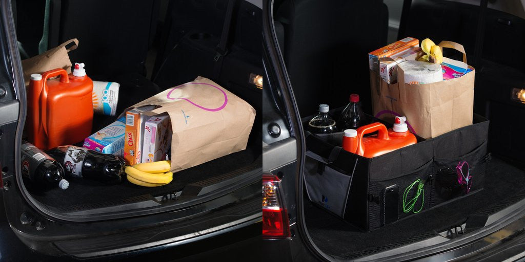 Trunk organizer busy life products grocery trunk organizer busy life products solutioingenieria Image collections