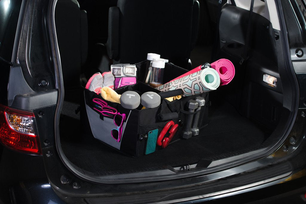 Trunk organizer busy life products trunk organizer solutioingenieria Image collections