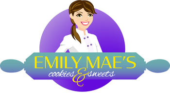 Emily Mae's Cookies & Sweets