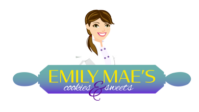 Emily Mae's Cookies & Sweets Gift Card