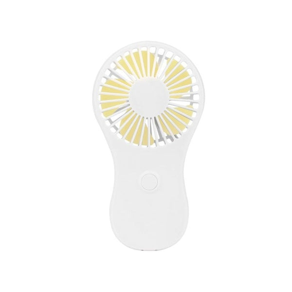 Mini Portable Pocket Fan Cool Air Hand Held Travel Cooler Cooling Mini Fans