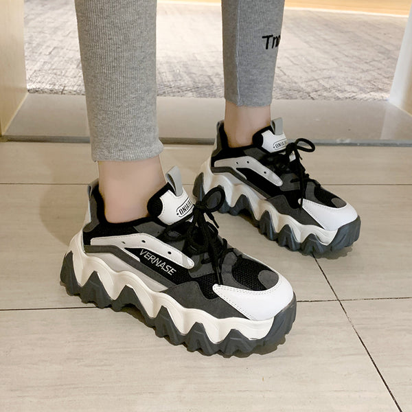 Luxury Women Casual Shoes Hot Sale Sneakers Shoes