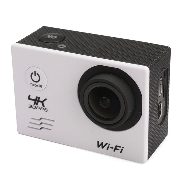 Camera-4K Ultra HD Sports Mini DV Camera
