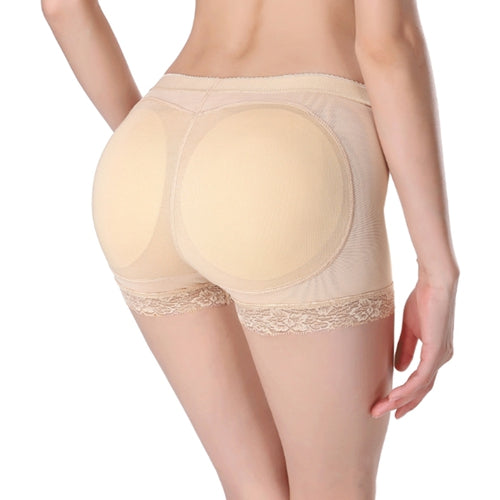 Control Panties - High Quality Butt Lift Shapers (BUY 2 GET 20% OFF)