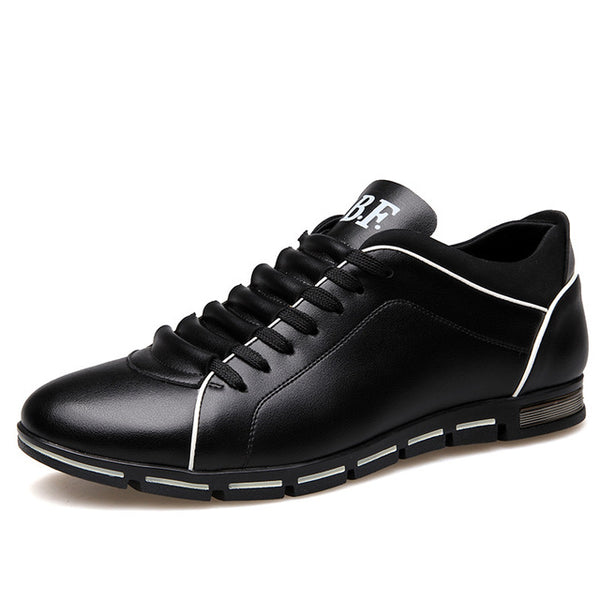 56699b9f613004 Shoes - New Fashion Breathable Casual Men s Shoes – styleNB