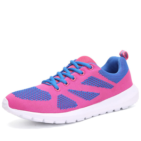 New Running Shoes For Men&woman Super  shoes for adult sneakers deportivas trainer male