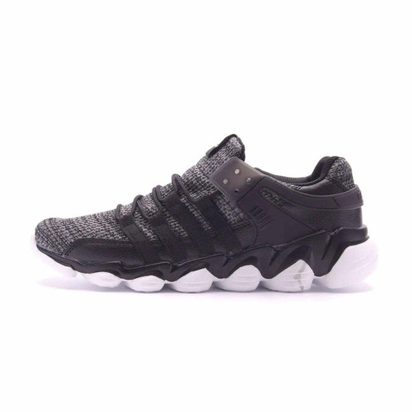 Shoes-Running Shoes For Men Sneakers Outdoor Features soles Air Mesh Breathable
