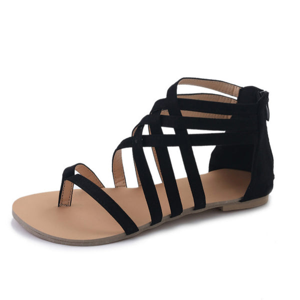 2018 New Fashion Summer Women's Sandals