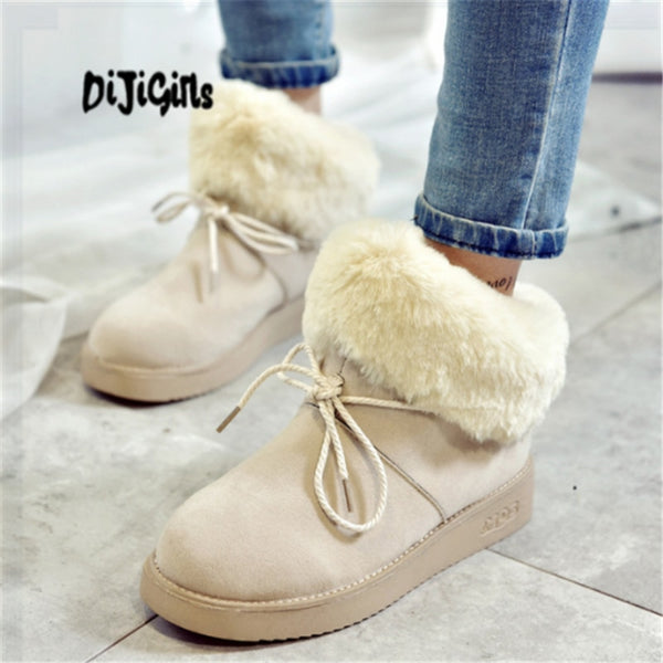 exclusive deals arriving sneakers for cheap Women's Shoes - Cute Comfortable Snow Boots