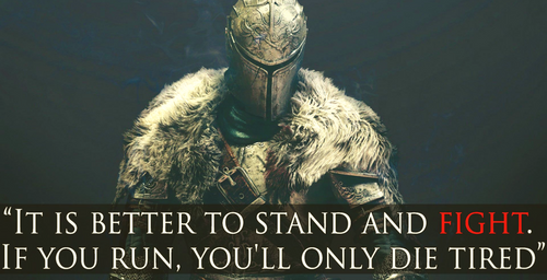 25 Best Viking Quotes that Will Inspire You