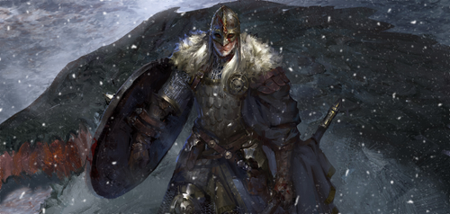 What Is the Appeal of Norse Mythology?