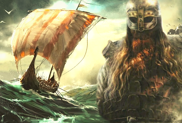 Erik the Red was the first Norsemen to succeed in colonizing Greenland