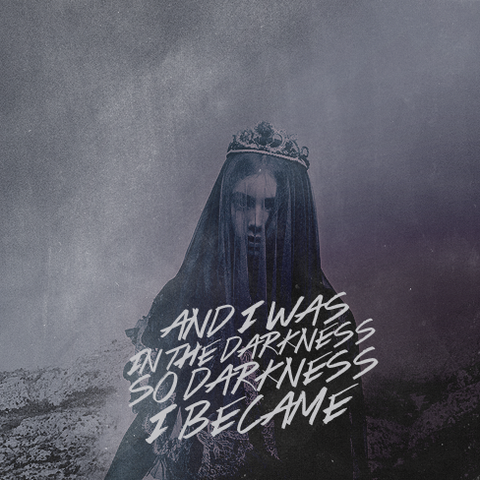 Hel the Queen of Death in Norse mythology