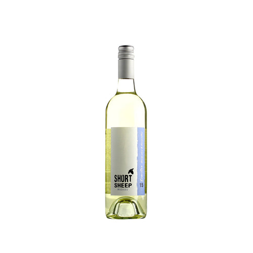 2017 Vineyard Semillon Sauvignon Blanc
