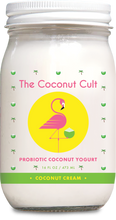 Coconut Cult