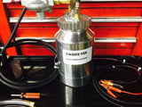 Evap/Vacuum Smoke Machine *Smoke-Tek* *ON SALE* W/Evap port adapter & removal Tool