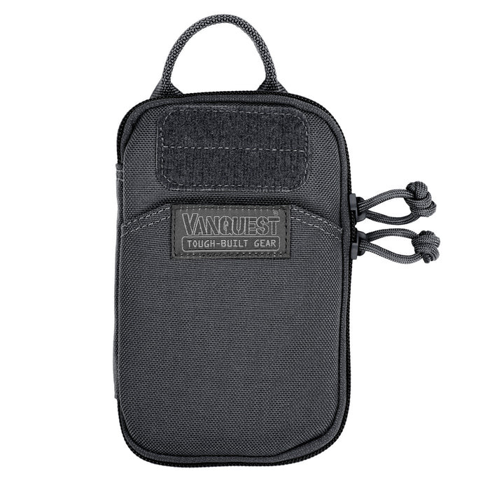 Vanquest PPM-SLIM 2.0: Personal Pocket Maximizer Organizer