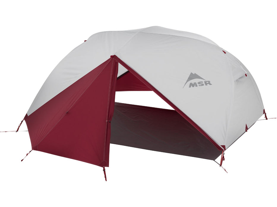 MSR® Elixir™ ELITE Season Tent (3 PERSON)