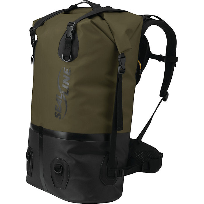 SealLine PRO™ DRY PACK CHOOSE SIZE (SELECT COLOR)