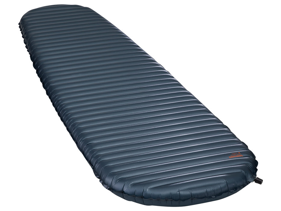 Neoair Uberlite (Super Ultralight Air Mattress) (Small)