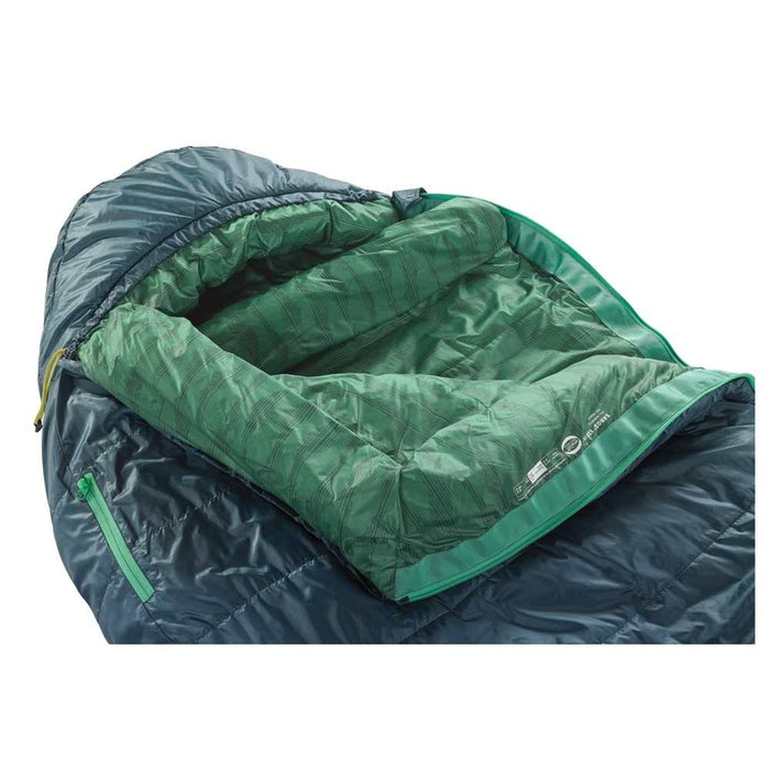 Thermarest Saros™ 32F/0C Sleeping Bag (Synthetic)