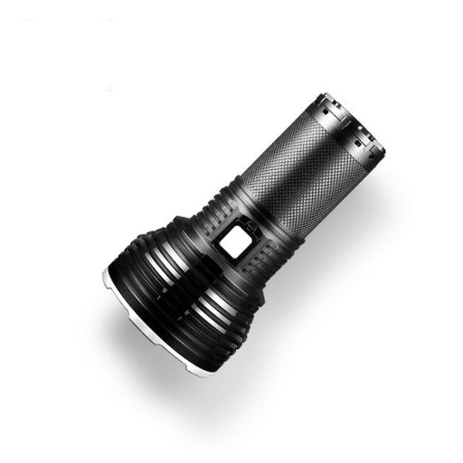 Imalent RT35 Cree XHP35 HI LED 1338 Meters Distance Rechargeable Search Flashlight