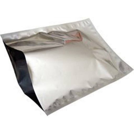 10 X 5 Gallon Mylar Bag (5 mil thickness)