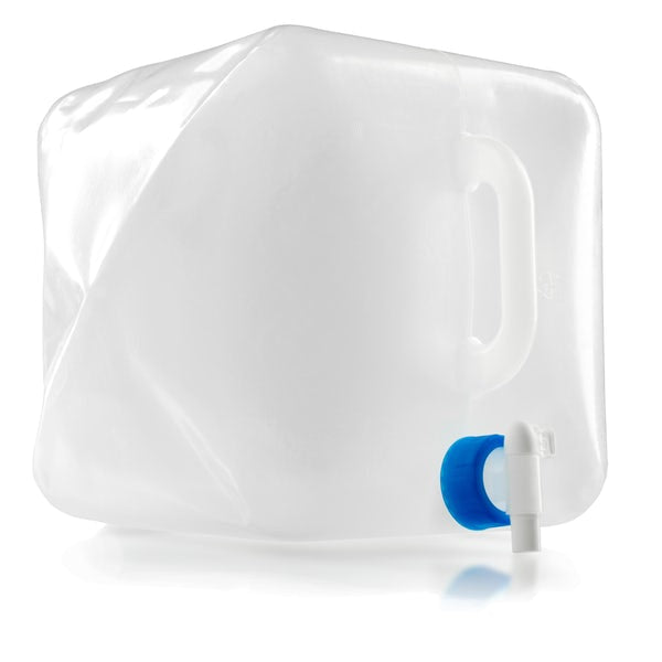 GSI 10-20 L Collapsible Water Cube