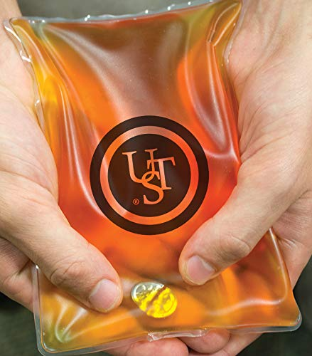 Reusable Heat pack | Ultimate Survival Technologies