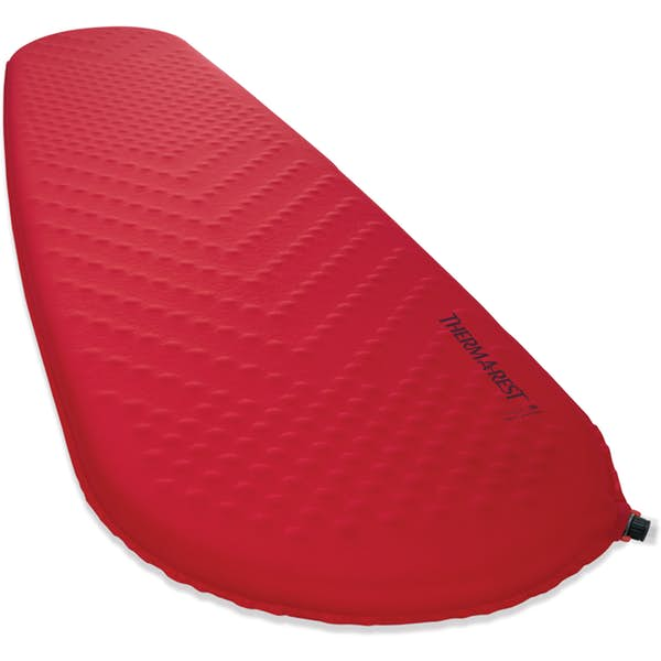 Thermarest Prolite PLUS Ultralight (choose size)
