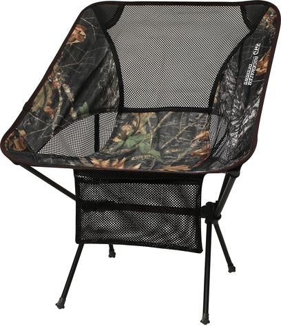 Rockwater Designs Ultra-Lite Chair