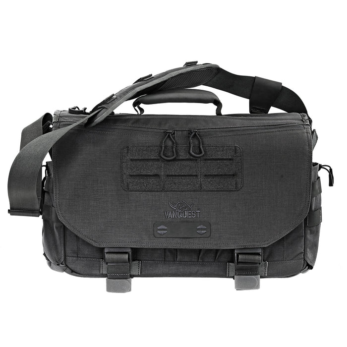 ENVOY-17 (Gen-4) Messenger Bag (CHOOSE COLOR)