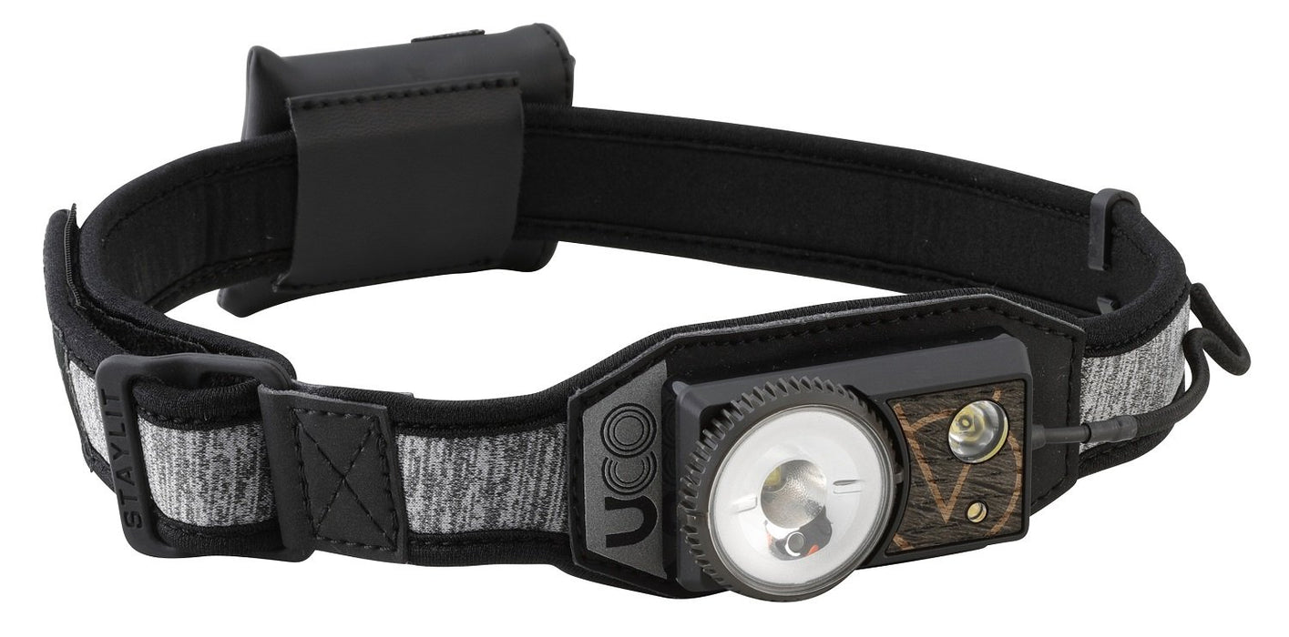 UCO Vapor Headlamp (300 Lumens)