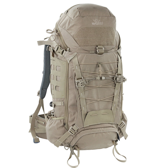 Vanquest- MARKHOR-45 Backpack (CHOOSE COLOR)