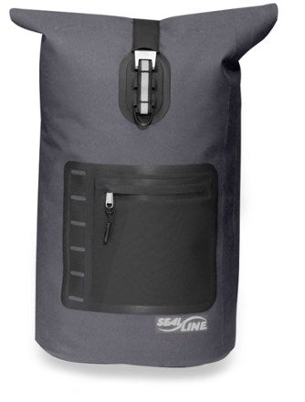SealLine Urban Backpack Large