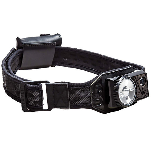 UCO Vapor + Headlamp Rechargeable (300 Lumens)
