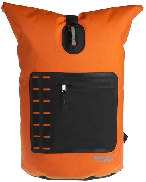 SealLine Urban Backpack Large (ORANGE)