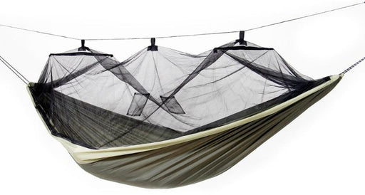 Moskito Traveller Bug Net Hammock  | Byer of Maine