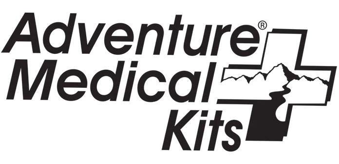Adventure Medical Kits | Mountain | Weekender