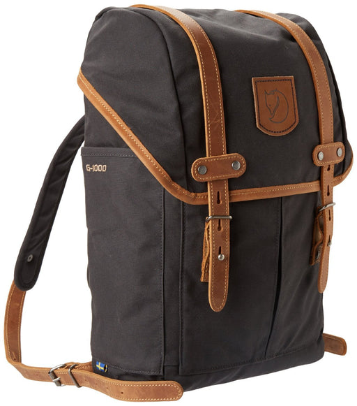Fjällräven Rucksack No 21 Medium (Dark Grey)