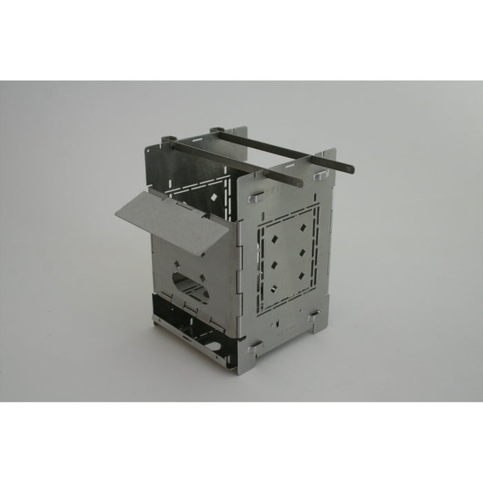 Firebox Stove 5 inch Generation 2