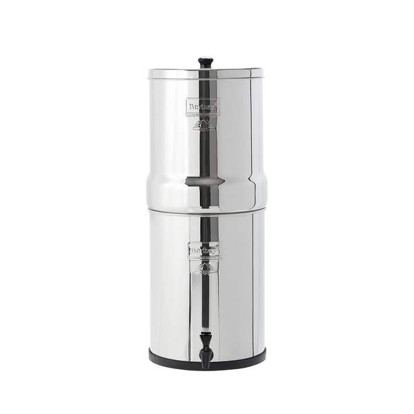 Berkey IMPERIAL Size Water Filtration System