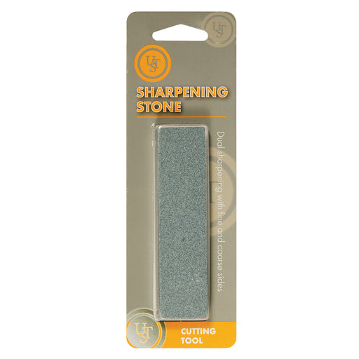 UST Sharpening Stone