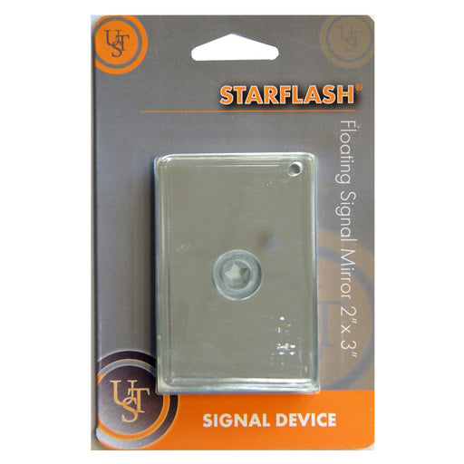 Ultimate Survival Technologies Starflash Signal Device