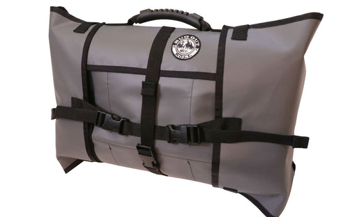 DISCONTINUED PackRoll (GRAYMAN) Non-Modular Bug Out Roll