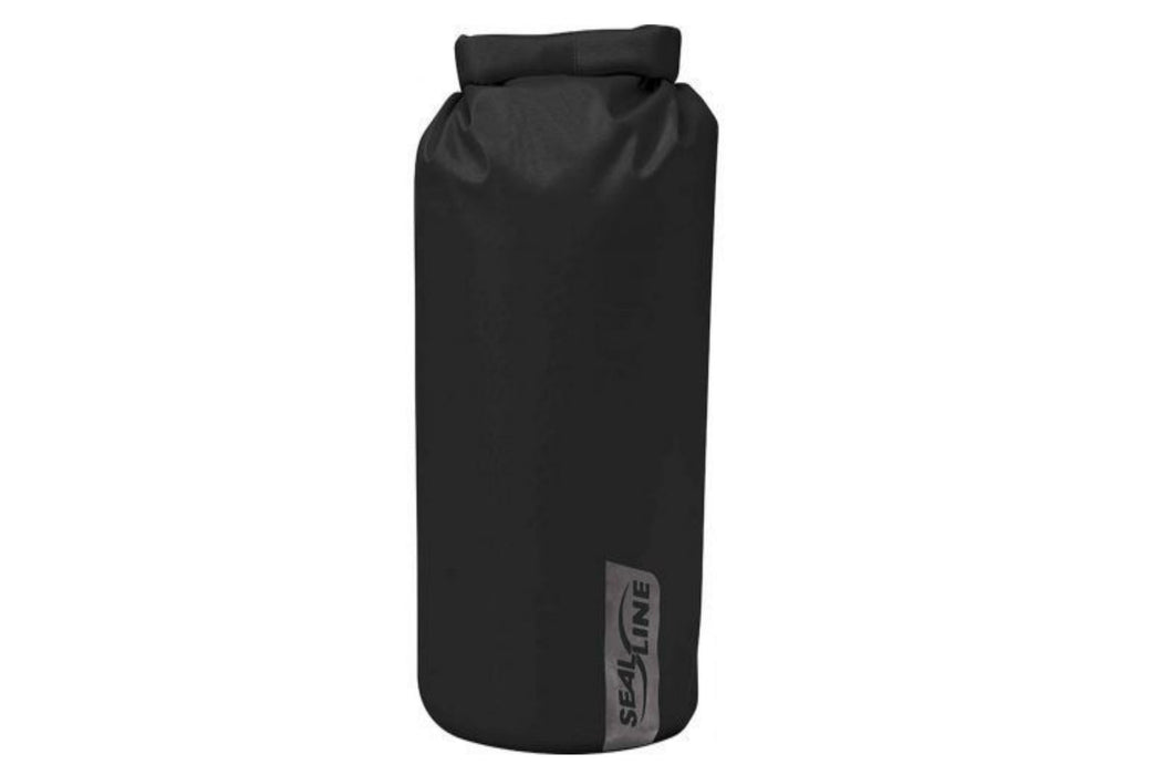 Sealine Baja Drybag 30 L (BLACK)