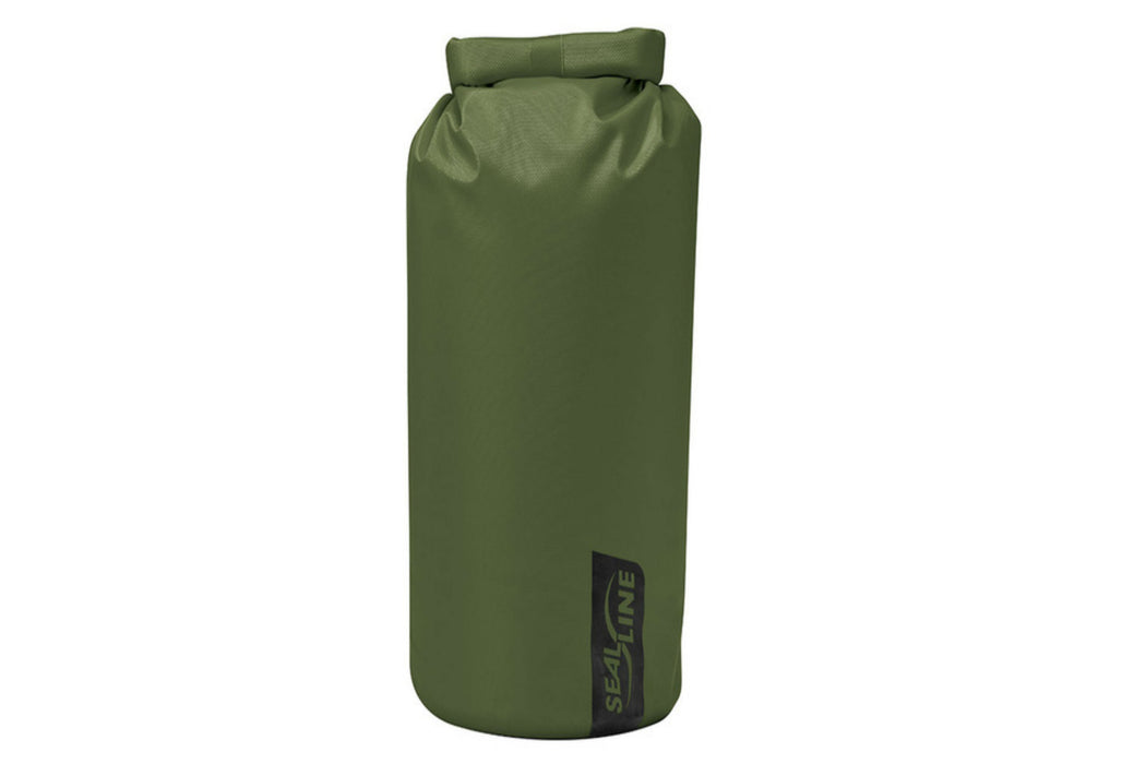 Sealine Baja Drybag 30 L (GREEN)